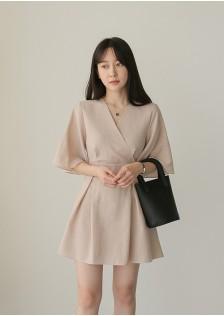 KHG0229X Dress
