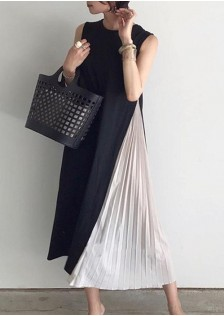 KHG0248X Dress