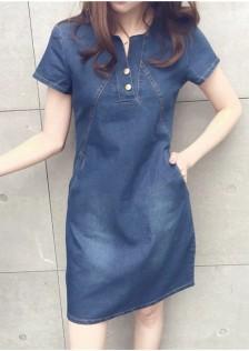 KHG0247X Dress $