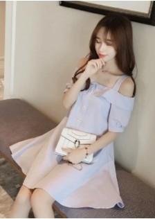 KHG0245X Dress