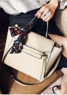 KHG0243X Bag