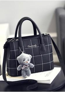 KHG0242X Bag