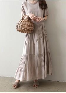 KHG0276X Dress