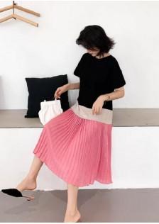 KHG0274X Dress