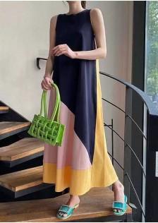 KHG0273X Dress
