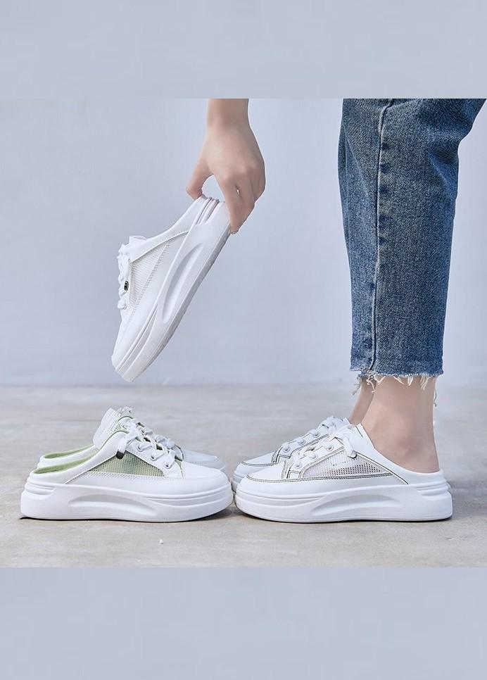 KHG0272X Shoe