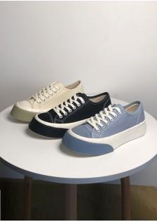 KHG0271X Shoe