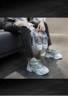 KHG0270X Shoe