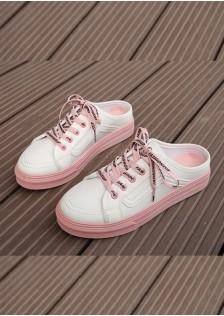 KHG0269X Shoe