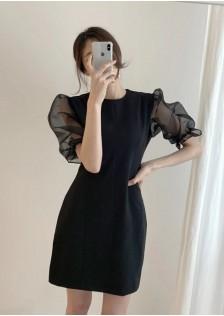 KHG0268X Dress