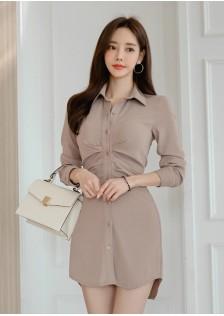 KHG0267X Dress
