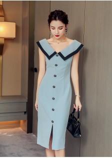 KHG0266X Dress