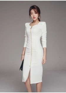 KHG0265X Dress