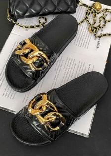 KHG0299X Shoe
