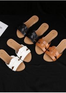 KHG0298X Shoe