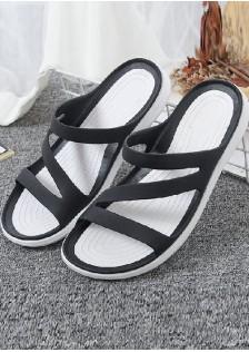 KHG0297X Shoe