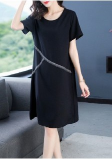 KHG0296X Dress