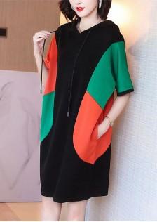 KHG0295X Dress