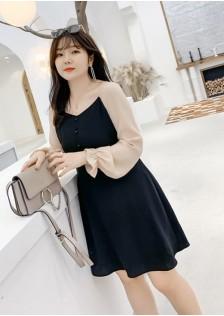 KHG0294X Dress