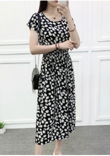 KHG0293X Dress