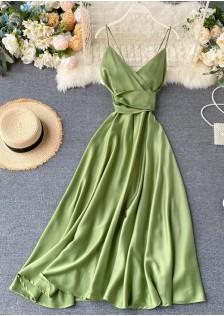 KHG0292X Dress