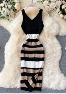 KHG0291X Dress