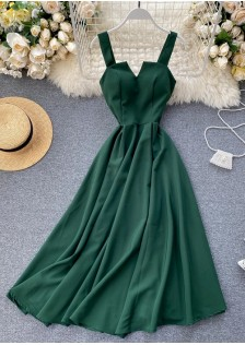KHG0290X Dress