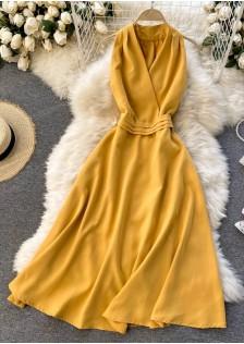KHG0289X Dress