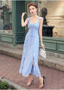 KHG0288X Dress