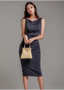 KHG0286X Dress