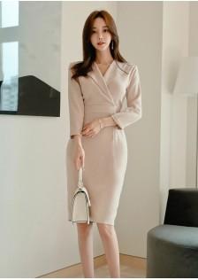 KHG0285X Dress