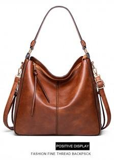 KHG0308X Bag