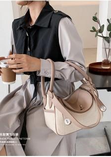 KHG0307X Bag