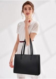 KHG0306X Bag