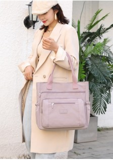 KHG0305X Bag