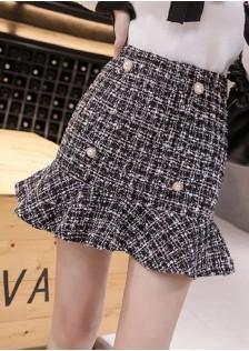 KHG0348X Skirt