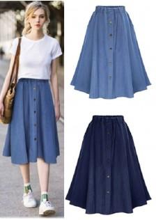KHG0347X Skirt