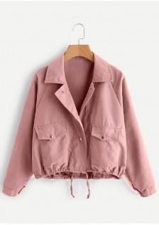KHG0394X Jacket