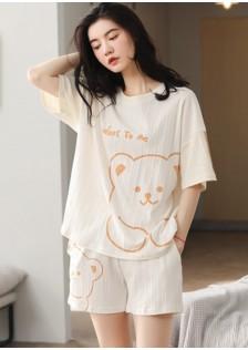 KHG0499X Pyjamas