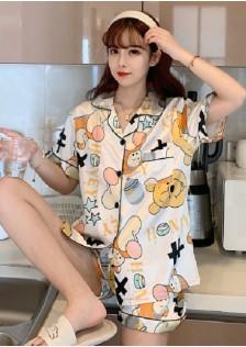 KHG0497X Pyjamas