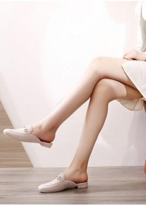 KHG0552X Shoe