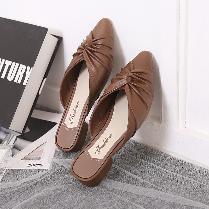 KHG0551X Shoe
