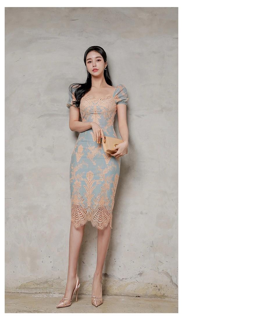 KHG0544X Dress