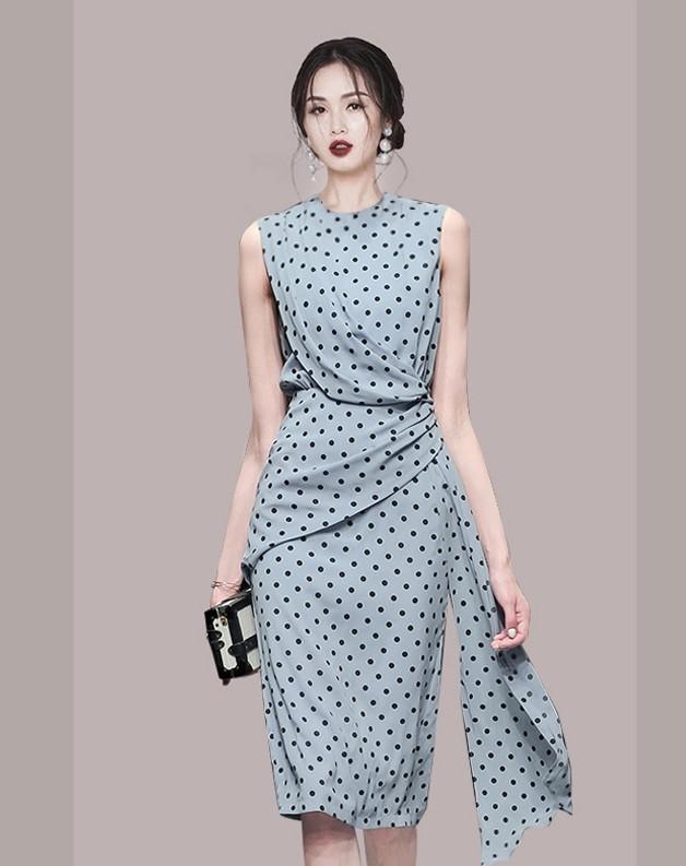 KHG0543X Dress