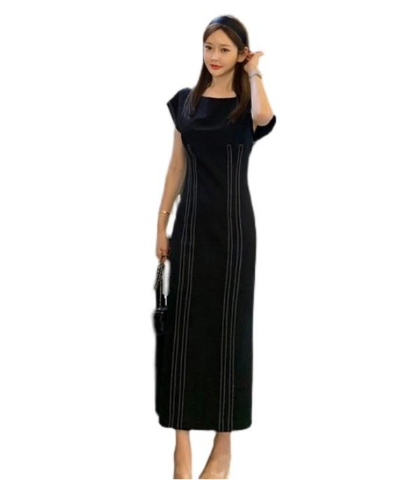 KHG0542X Dress