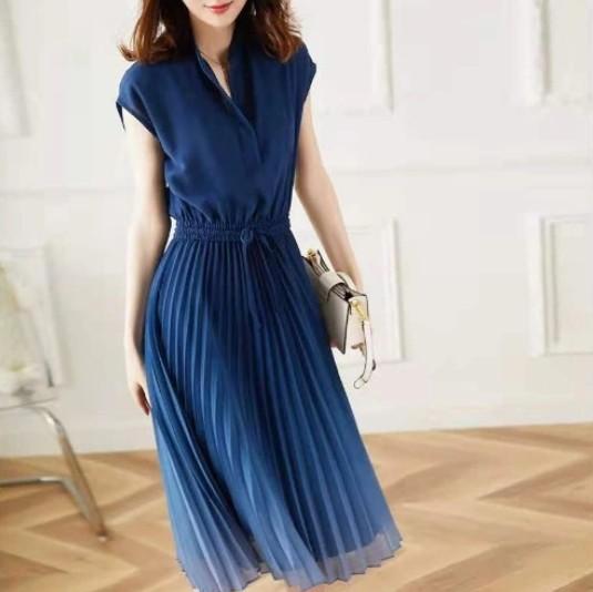 KHG0541X Dress