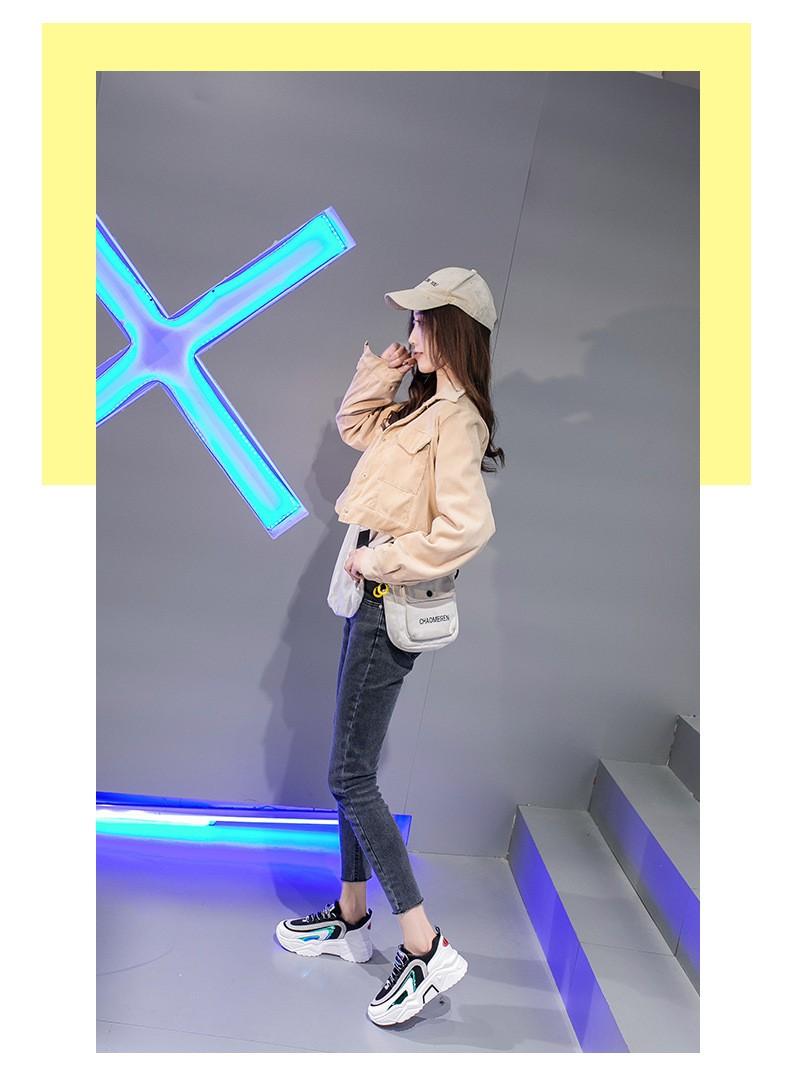 KHG0579X Shoe