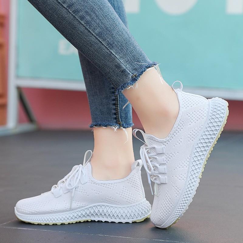 KHG0578X Shoe