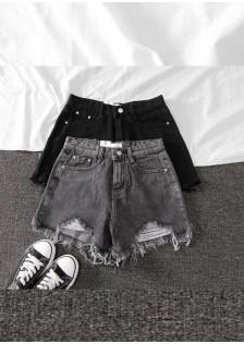 KHG0575X Short