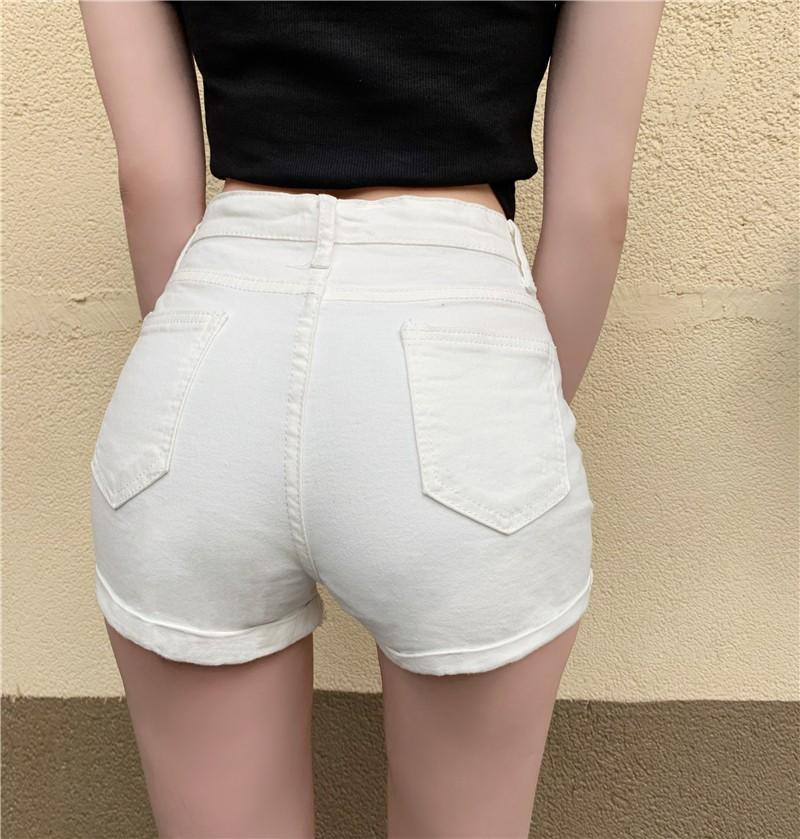 KHG0573X Short